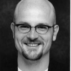 Prof. Dr. Dr. Dr. Dr. Eckhard Nagel
